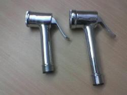 health faucets