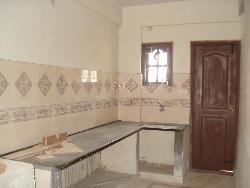 kitchen tiles