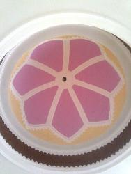color combination for Ceiling dome paint