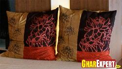 Vibrant Cushion Covers
