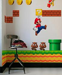 Kids room Wall Decals