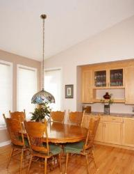 Dining room Wooden Furniture