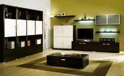Wall unit LCD Unit Design and Wardrobe Design