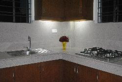kitchen cabinet hidden lights