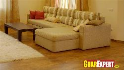 Sectional Sofa Design