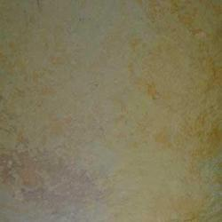 Kota Stone (Honey Shade)