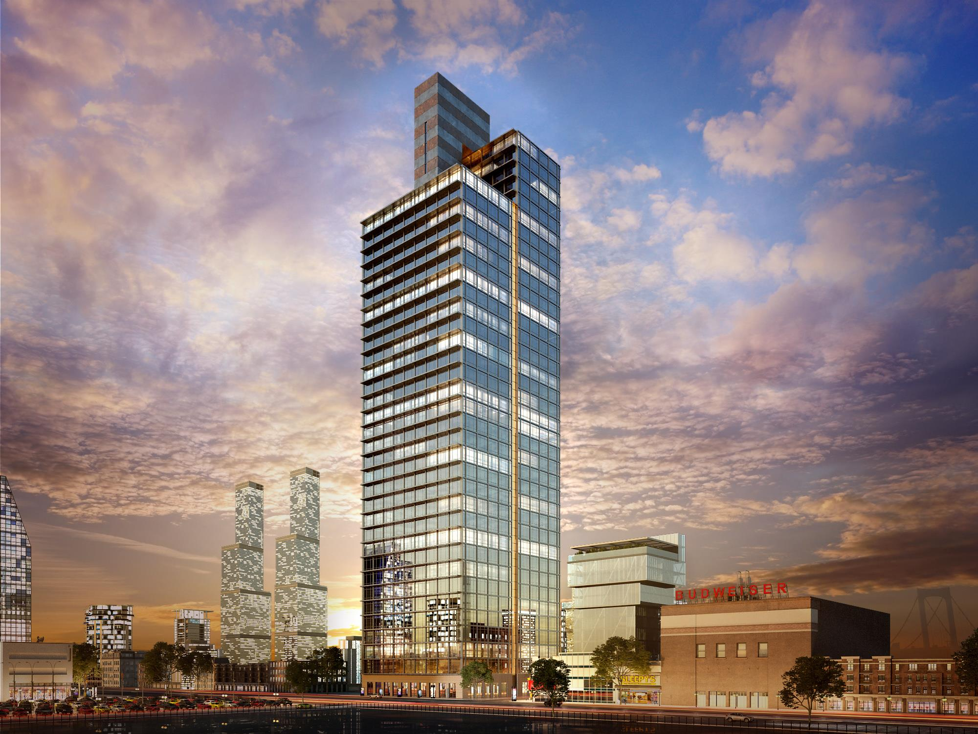 commercial-office-building-ext....