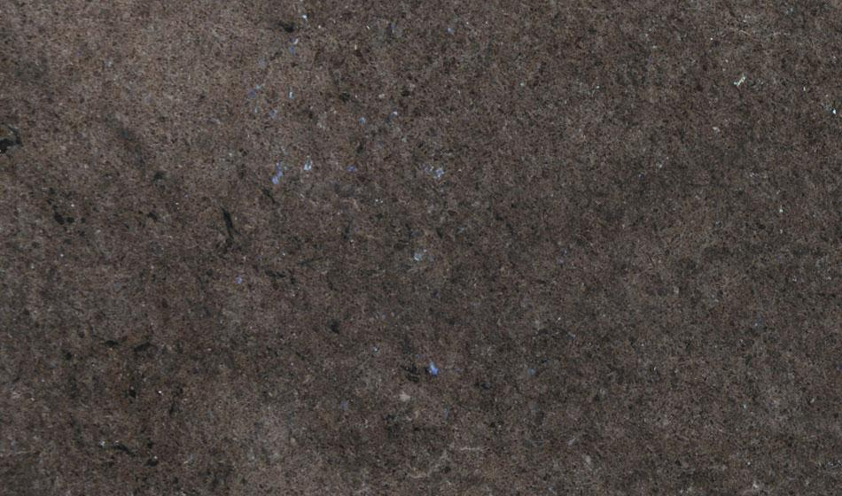 Antique Brown Marble stone