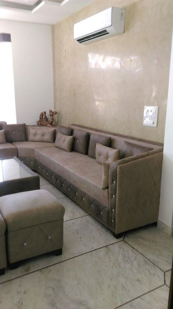 RESIDENCE AT CIVIL LINES FOR M....