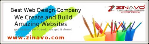 Leading Web Design and Interne....