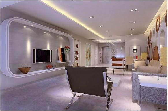 awesom-living-spaces-582x386