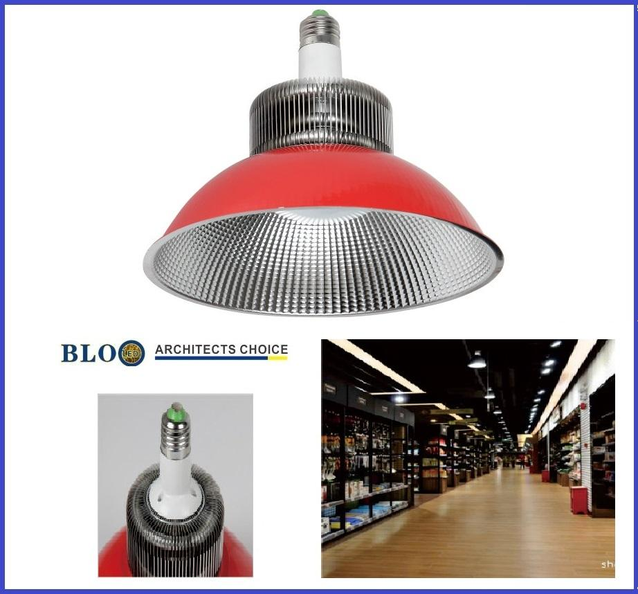 BLOO LED BAY LIGHT