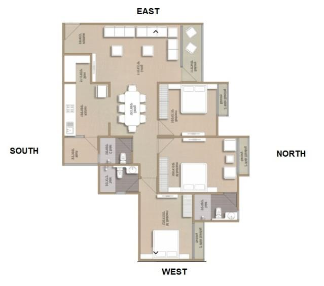 Home Layout